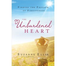 Unburdened Heart