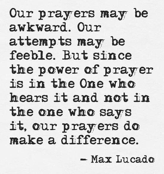 prayersmaybeawkward