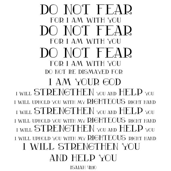 do-not-fear1