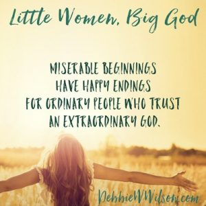 littlewomenbiggod-quote25