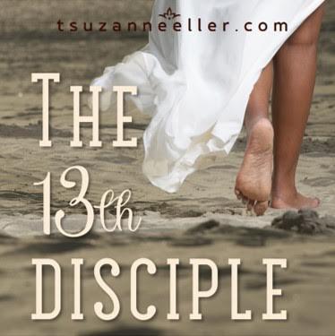 13thdisciple