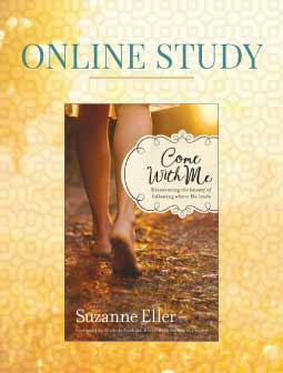Online Study Cover Image