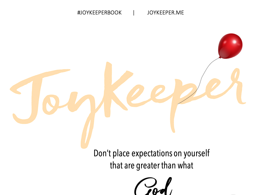 Overstimulated. Overwhelmed. Done. . .   {{and a free Bible journaling kit for you}}